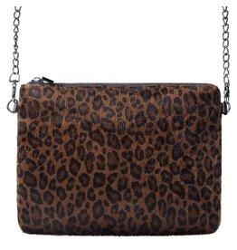 tas - furry leopard