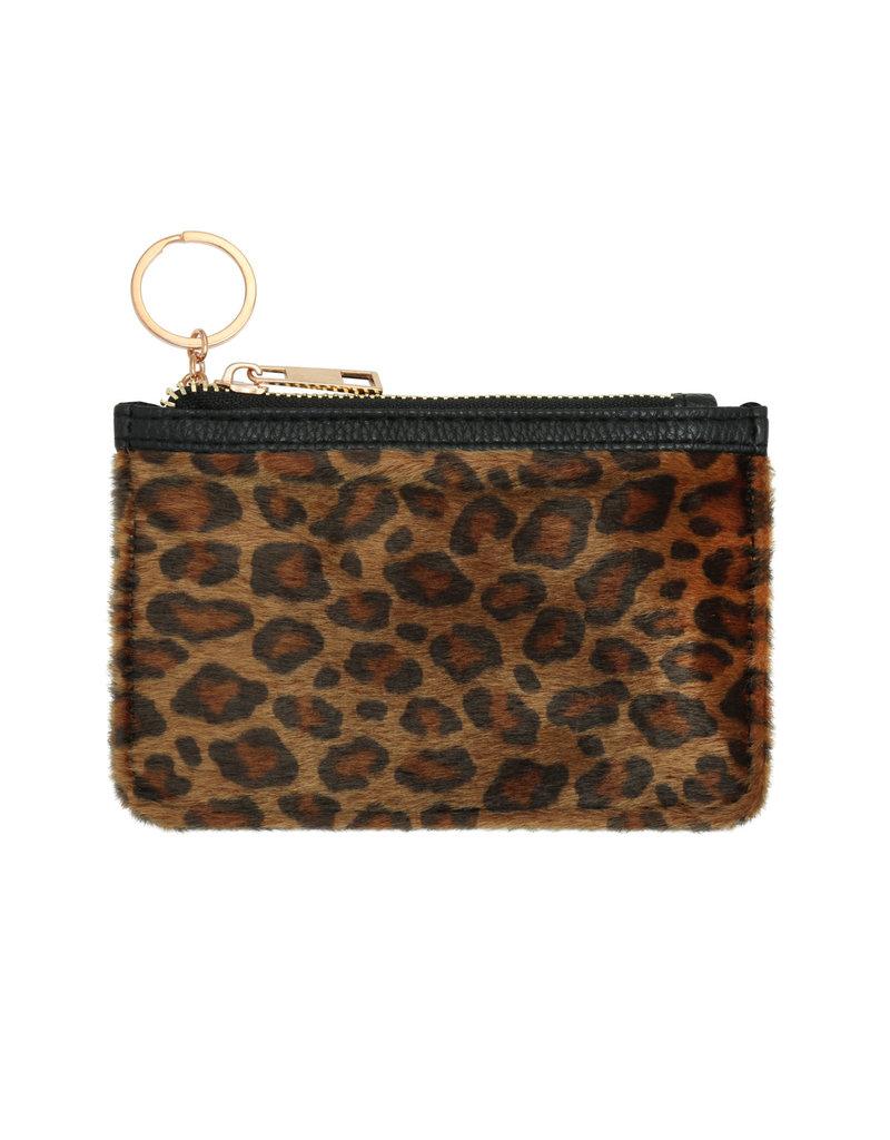 Webshop Portemonnee.Luipaard Portemonnee Shop Mini Wallets Online Bij Jewellovers Nl