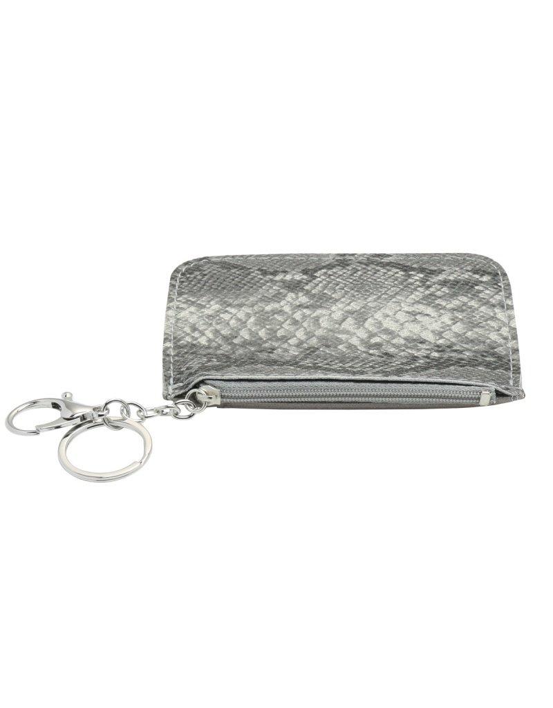 Coin purse - Snake