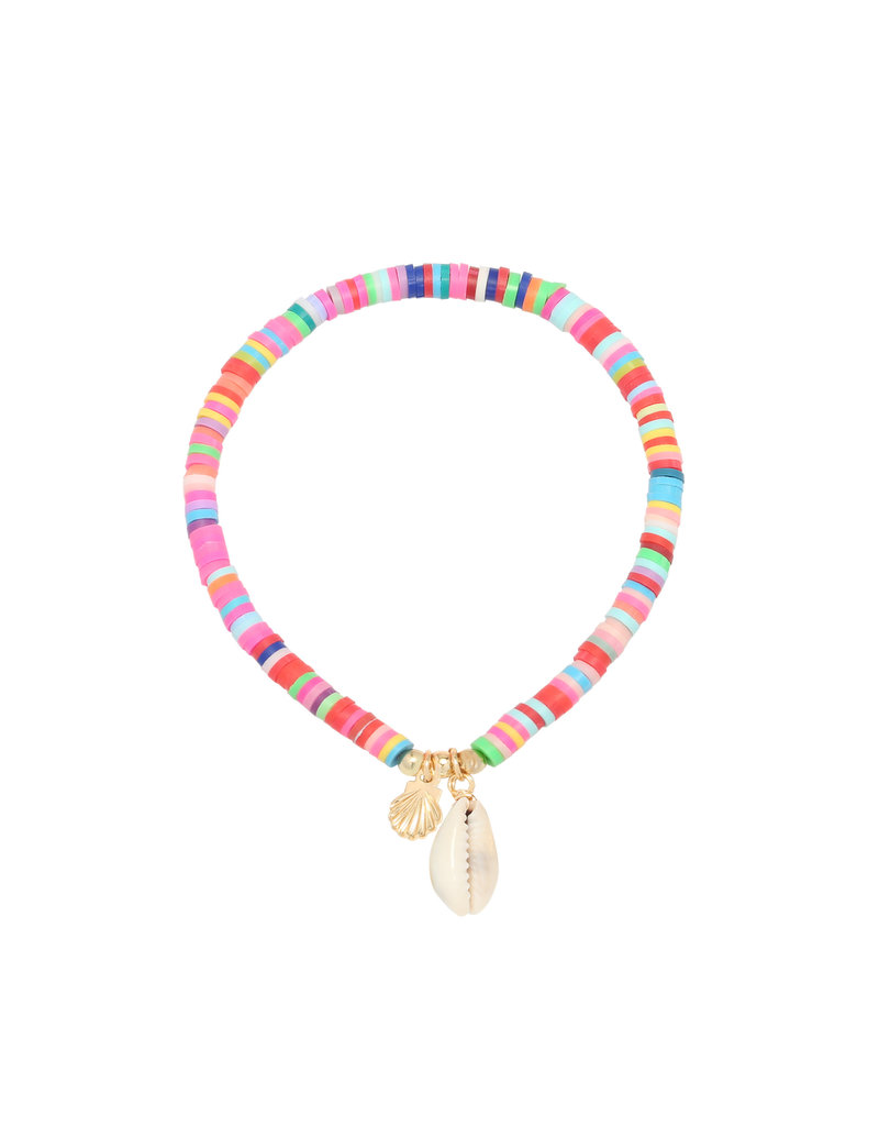 Surf armband - Multi color