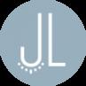 Sieraden online kopen | Sieraden & accessoire webshop | JEWELLOVERS.NL