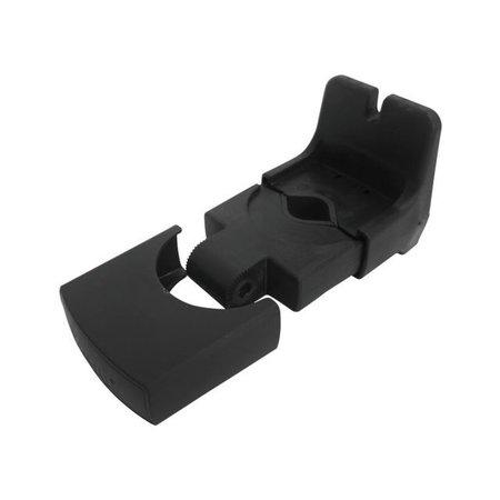 Yepp Mini Adapter Slim Fit - tevens geschikt voor Yepp windscherm