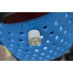 Overige accessoires voor bij een fietsstoeltje