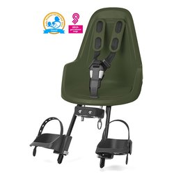 Bobike ONE Mini Olive Green