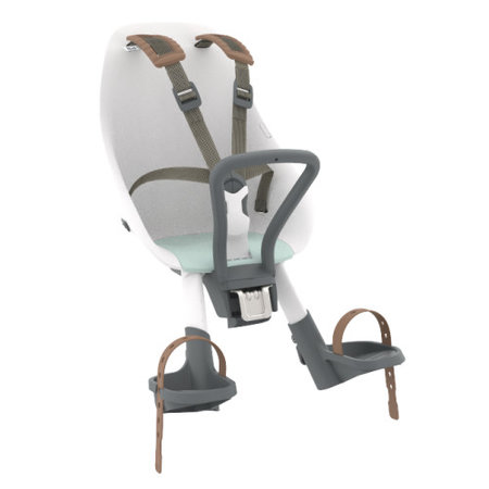 Urban Iki Handle bar - kinderstuur Front seat