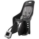 Polisport Bubbly Maxi +FF frame zwart/donkergrijs