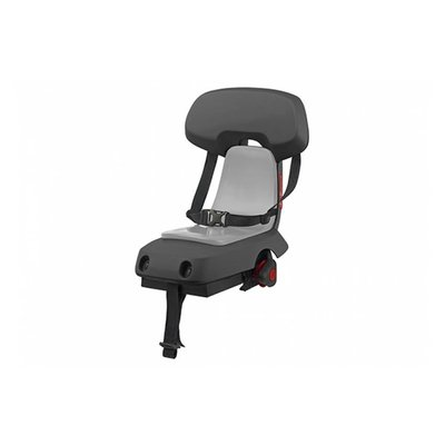 Polisport Guppy Junior grijs CFS