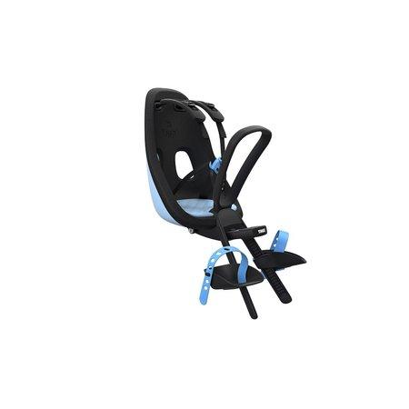 Yepp Voorzitje Nexxt Mini Aquamarine Blauw