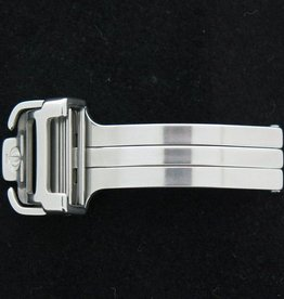 Baume & Mercier brand new folding clasp