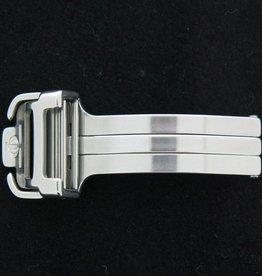 Baume & Mercier brand new folding clasp