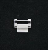 Baume & Mercier Baume & Mercier Capeland Link Steel 16mm