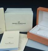 Girard Perregaux Girard Perregaux Box