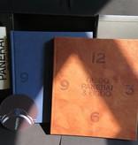 Panerai Panerai Book An Italian Story