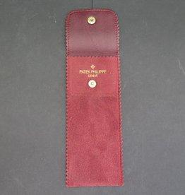 Patek Philippe Travel pouch