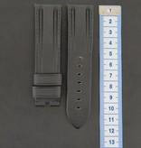 Panerai Panerai Calfskin Leather Strap 24 MM