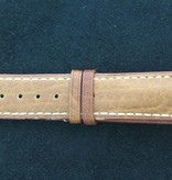 Baume & Mercier Baume & Mercier brand new calfsleather watchstrap