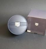 Tag Heuer Tag Heuer Box Vintage