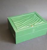 Rolex  Rolex Box Medium