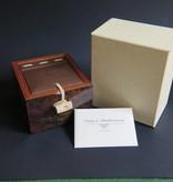 Dubey & Schaldenbrand Dubey & Schaldenbrand Box