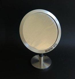 Raymond Weil Mirror