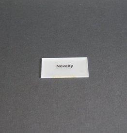 IWC Display piece Novelty