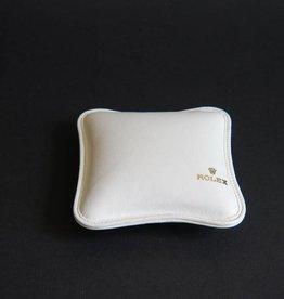 Rolex  Display Pillow