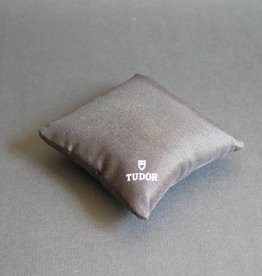 Tudor Display Pillow