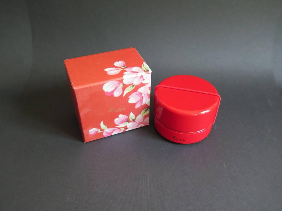 Pomellato Pomellato Bracelet Box