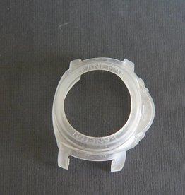 Panerai Luminor Marina Rubber Protector Case