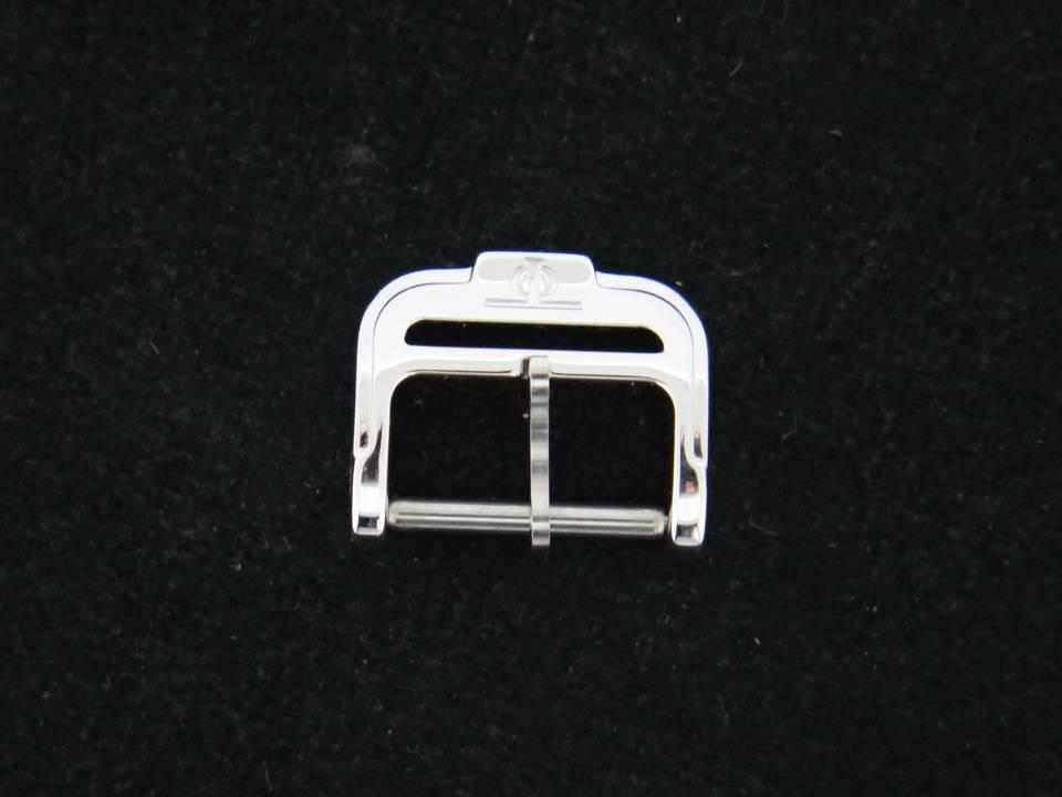 Baume & Mercier Baume & Mercier Buckle Steel 14 mm