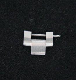 Tag Heuer Link Steel 18mm