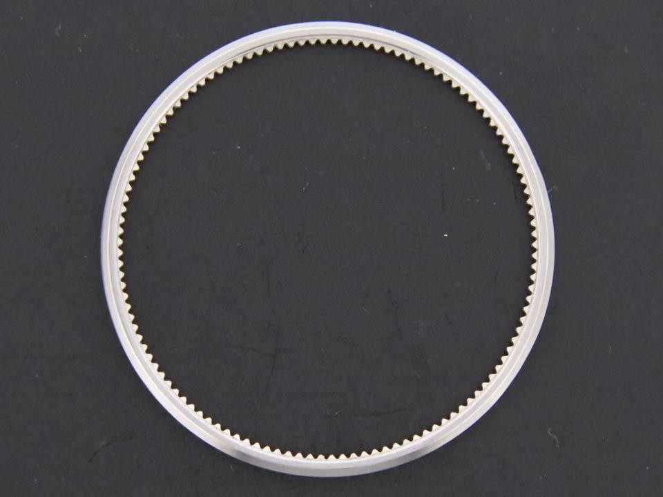 Rolex  Rolex Bezel for Rolex 16610