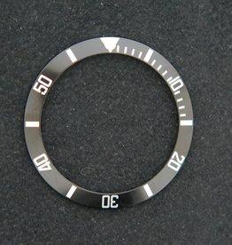 Rolex  Sea-Dweller bezel  Ref. 16600 NEW