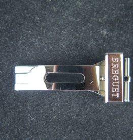 Breguet Fold clasp new