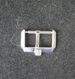 Ulysse Nardin  Steel buckle