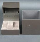 Gucci Gucci Box