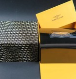 Breitling Breitling Box NEW