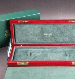 Graham Box