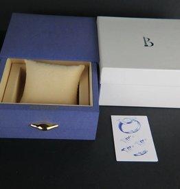 Bouchard Box