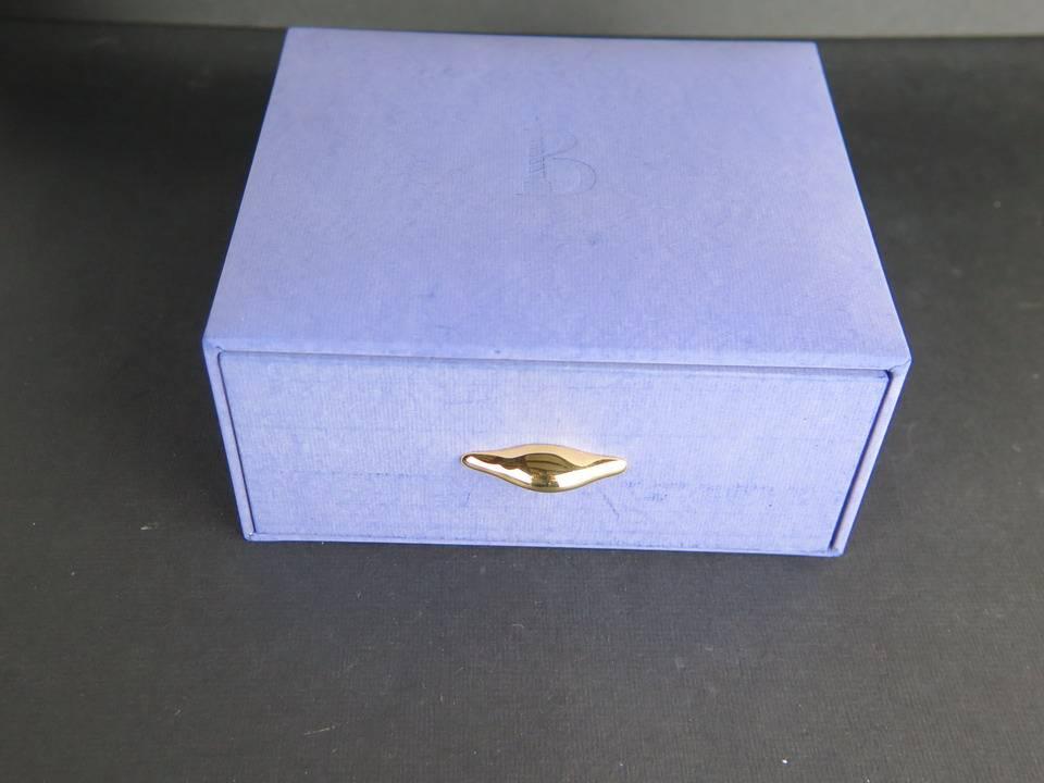 Bouchard Boucheron Box