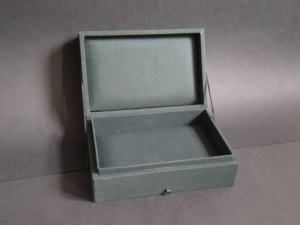 Pomellato Pomellato Box