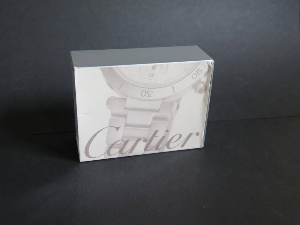 Cartier Cartier Cleaning kit