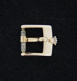 Rolex  Buckle 18ct. gold