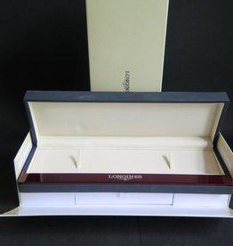 Longines Box