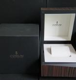Corum Corum Box