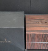 Corum Corum Box