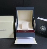 Longines Longines Box