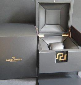 Roger Dubuis Box