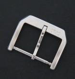 IWC IWC Buckle Steel 18 mm