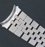 Rolex  Rolex Bracelet Oyster ref. 62510H+ 555 endlinks